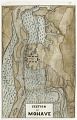 View MS 1122 Report on the forestry, elevation, rainfall, and drainage of the Colorado Valley, together with an apercu of its principal inhabitants, the Mahhaos Indians digital asset number 9