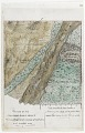 View MS 1122 Report on the forestry, elevation, rainfall, and drainage of the Colorado Valley, together with an apercu of its principal inhabitants, the Mahhaos Indians digital asset number 5