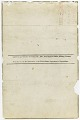 View MS 1122 Report on the forestry, elevation, rainfall, and drainage of the Colorado Valley, together with an apercu of its principal inhabitants, the Mahhaos Indians digital asset number 1
