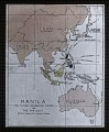 View Lloyd G. Kirby lantern slide collection relating to the Philippines digital asset: Lloyd G. Kirby lantern slide collection relating to the Philippines