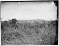 View Photo Lot 152, Alexander Schadenberg photographs of the Philippines digital asset: Church in Antipolo