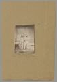 View Alexander W. Chase photographs of Klamath, Modoc, and Tolowa people and material culture digital asset: Two Klamath women