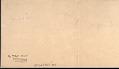 View Hubble Big Horse drawing of battle scene, with Cheyenne warrior Little Big Jake, carrying shield, striking 14 Pawnee enemies digital asset: Hubble Big Horse drawing of battle scene, with Cheyenne warrior Little Big Jake, carrying shield, striking 14 Pawnee enemies