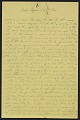 View MS 2726 'Mesquakies,' a Fox text by Jack Bullard digital asset: 'Mesquakies,' a Fox text by Jack Bullard