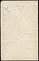 View MS 3645 Manuscript on Creek, Seminole, Choctaw, Chickasaw, Osage, Delaware and Shawnee Government digital asset: MS 3645 Manuscript on Creek, Seminole, Choctaw, Chickasaw, Osage, Delaware and Shawnee Government
