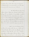 View MS 4325 Report to the Superintendent of the United States Coast Survey upon Ancient Tumuli in East Florida digital asset number 2