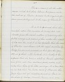 View MS 4325 Report to the Superintendent of the United States Coast Survey upon Ancient Tumuli in East Florida digital asset number 3