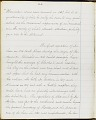 View MS 4325 Report to the Superintendent of the United States Coast Survey upon Ancient Tumuli in East Florida digital asset number 4