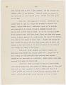 View MS 4419 Copy and Fragment of John Colton Sumner Journal digital asset number 2
