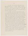 View MS 4419 Copy and Fragment of John Colton Sumner Journal digital asset number 1