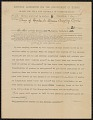 View Places of Gentes in Siouan Camping Circles 1888 ? digital asset number 1