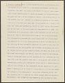 View Kansa Marriage Customs 1882 digital asset number 1