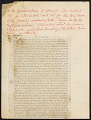 View Notes on Table III, from On the Comparative Phonology of Four Siouan Languages, Smithsonian Institution-AR, 1883, Washington, D. C., 1885 digital asset number 1