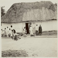 View George Eaton Simpson photographs of the Caribbean and Nigeria digital asset: Photographs part 2