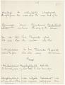 View MS 948 Kwakiutl texts with interlinear translations digital asset number 2