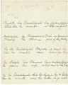 View MS 948 Kwakiutl texts with interlinear translations digital asset number 1