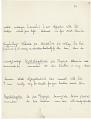 View MS 948 Kwakiutl texts with interlinear translations digital asset number 5