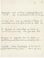 View MS 948 Kwakiutl texts with interlinear translations digital asset number 3