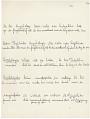 View MS 948 Kwakiutl texts with interlinear translations digital asset number 8