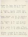 View MS 948 Kwakiutl texts with interlinear translations digital asset number 6