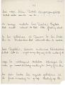 View MS 948 Kwakiutl texts with interlinear translations digital asset number 4