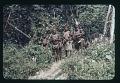 View Iture pygmies, circa 1957 digital asset number 0