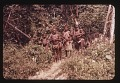 View Iture pygmies, circa 1957 digital asset number 1