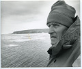 View Edmund Snow Carpenter papers digital asset: Edmund Snow (Ted) Carpenter