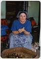 View S. Ann Dunham papers digital asset: S. Ann Dunham papers