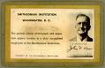 View John P. Harrington Papers digital asset: John P. Harrington Papers 1907-1959 (some earlier)