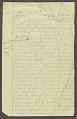 View Alan Harwood Papers digital asset: Transcription & Translations of Taped Ceremonies: 1963