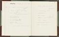 View Robert E. Johnson Papers on the Coeur d'Alene and Makah Languages digital asset: Robert E. Johnson Papers on the Coeur d'Alene and Makah Languages
