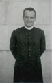 View Padre Barbosa, circa 1939 January digital asset number 0