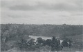 View Views of Dique in Bahia, circa 1938 digital asset number 1