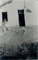 View Front of Gantois, 1938 September digital asset number 2