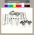 View Photographs of Chippewa [Ojibwa]: Artifacts, undated digital asset number 1