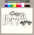 View Photographs of Chippewa [Ojibwa]: Artifacts, undated digital asset number 2