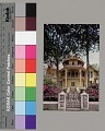 View Postcards of [Lapham-Patterson House], Georgia, undated digital asset number 0