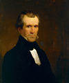 View James K. Polk digital asset number 0