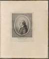View William Henry Drayton digital asset number 1