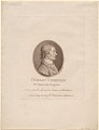 View Charles Thomson digital asset number 0