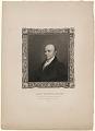 View John Quincy Adams digital asset number 0