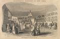 View Gurney's Daguerrean Saloon - Broadway, New York digital asset number 0