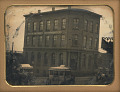 View Meade Brothers Studio in Williamsburgh, NY digital asset number 0