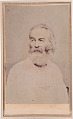 View Walt Whitman digital asset number 0