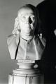 View Benjamin Franklin digital asset number 0
