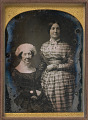 View Dolley Madison and Anna Payne digital asset number 0