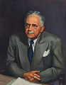 View Walter Francis White digital asset number 1