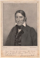View David Crockett digital asset number 0