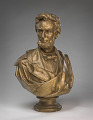 View Abraham Lincoln digital asset number 0